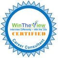 WinThe View Certified Career Consultant