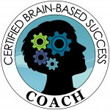 Certified Brain-Based Success Coach